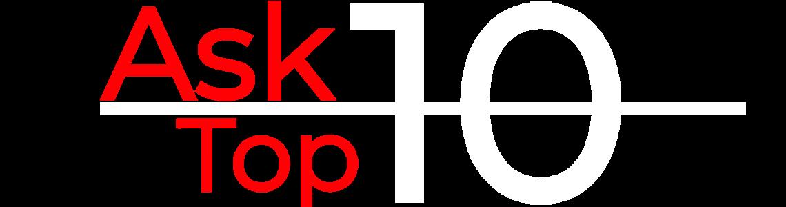 AskTop10