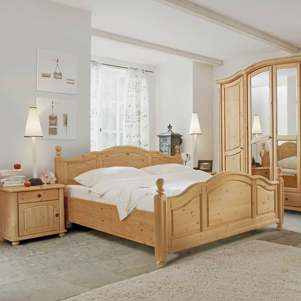 belle chambre coucher. Black Bedroom Furniture Sets. Home Design Ideas