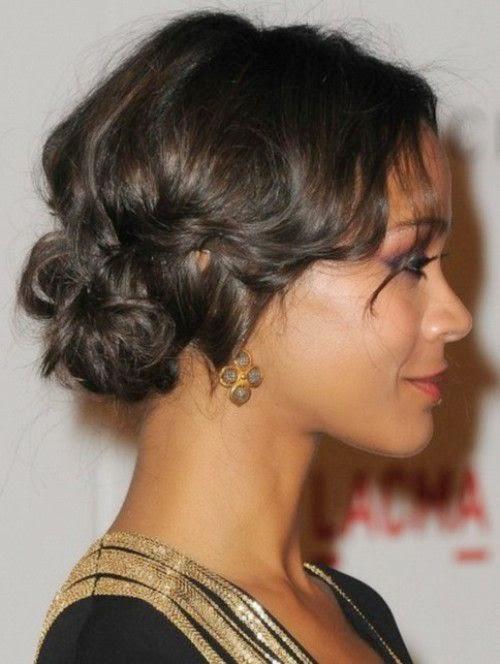 Amazing Black Women Hairstyles Best Black Hairstyles 2015 With Weave Short Hairstyles For Black Women Fulllsitofus
