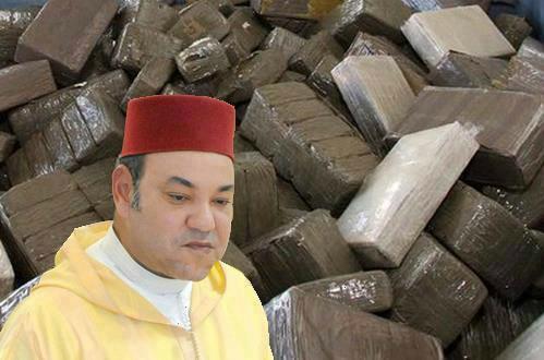 ¿Quién es quién entre los clanes del mundo de la droga marroquí?