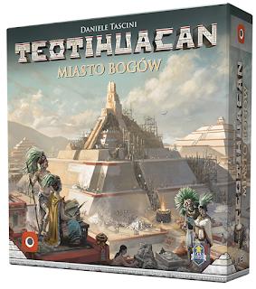http://www.planszowkiwedwoje.pl/2019/03/teotihuacan-miasto-bogow-recenzja.html