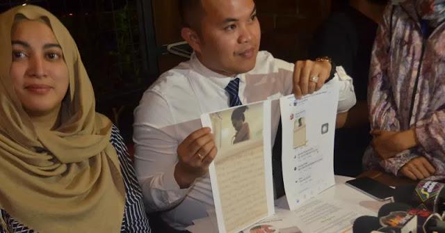 Kuasa Hukum Sebut Vanessa Angel Dijebak, Polisi: Fakta Membuktikan