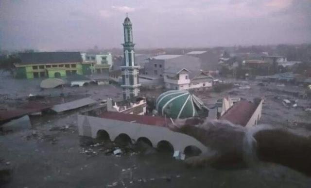 https://m.liputan6.com/global/read/3655715/dunia-sorot-gempa-tsunami-di-palu-dan-donggala-yang-menelan-832-korban-jiwa