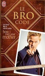 Avis Le bro code