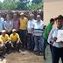 Produtores de Baixa Grande recebem cadastro ambiental rural