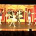XXXII Espetáculo de Dança do Studio Arte e Movimento