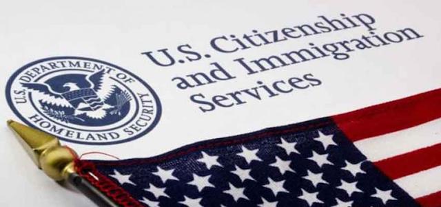 موعد القرعة الأمريكية لسنة 2018 وحذف 18 دولة من قائمة القرعة الأمريكية