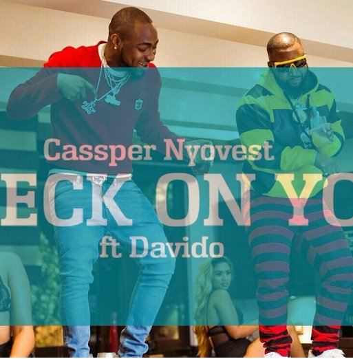 download-cassper-nyovest-ft-davido-check-on-you-music
