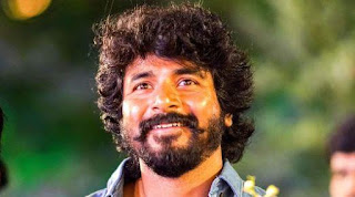 Vaaren Vaaren Seema Raja Lyrics From Seema Raja Tamil Movie