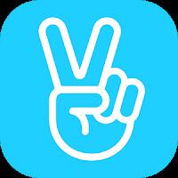 V – Live Broadcasting Apk