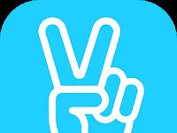 V – Live Broadcasting v2.1.2 Apk Terbaru