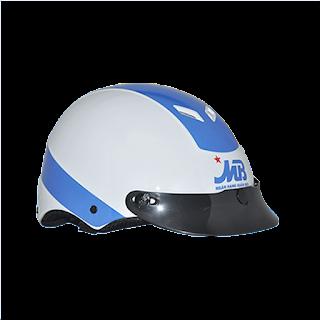 Xưởng sản xuất nón bảo hiểm 45k chuyên sản xuất nón bảo hiểm chất lượng tốt nhất va giá cả rẻ nhất tại thành phố hồ chí minh hiện nay......mọi chi tiết xin .liên hệ 01679985415, gặp Anh khánh