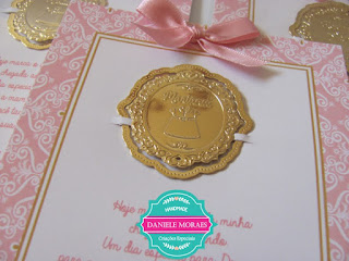 marcador de página personalizado, marcador de livro personalizado, lembrancinha personalizada, enxoval de bebe, lembrancinha de maternidade