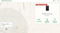 Rendere inutilizzabile il telefono rubato (Android e iPhone)