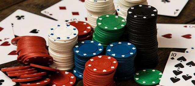 Rekomendasi Website Bandar Judi Poker Berpengalaman