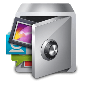 AppLock Premium v2.6.8 Mod APK is Here !