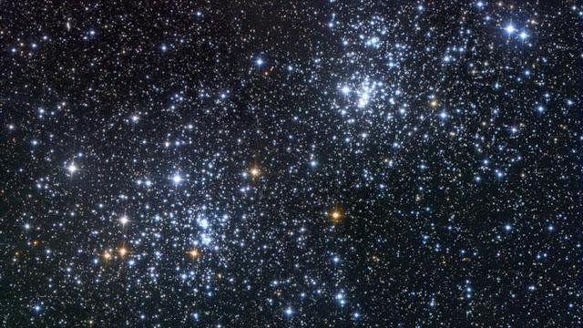 """""""Las estrellas fallidas también albergan vida"""""""