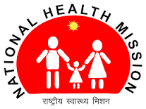 Staff Nurse Vacancy in Odisha, Staff Nurse jobs in Odisha, Staff Nurse, Staffnurse, Staff Nurse Vacancy, Staff Nurse Jobs, NRHM, NHM,