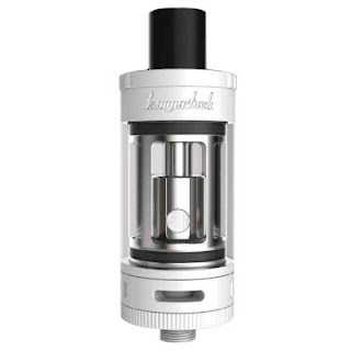Do U Like The Kanger TopTank Mini ?