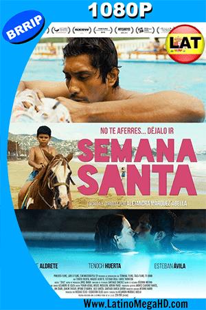 Semana Santa (2015) Latino HD 1080P ()