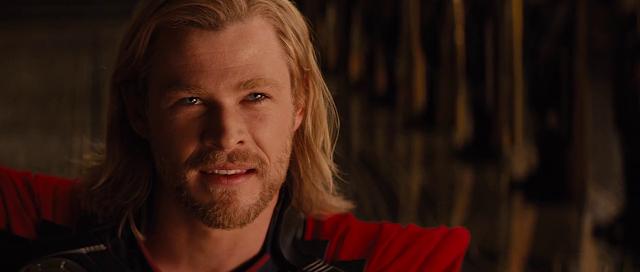 Thor (2011) Dual Audio [Hindi-DD5.1] 1080p BluRay ESubs Download