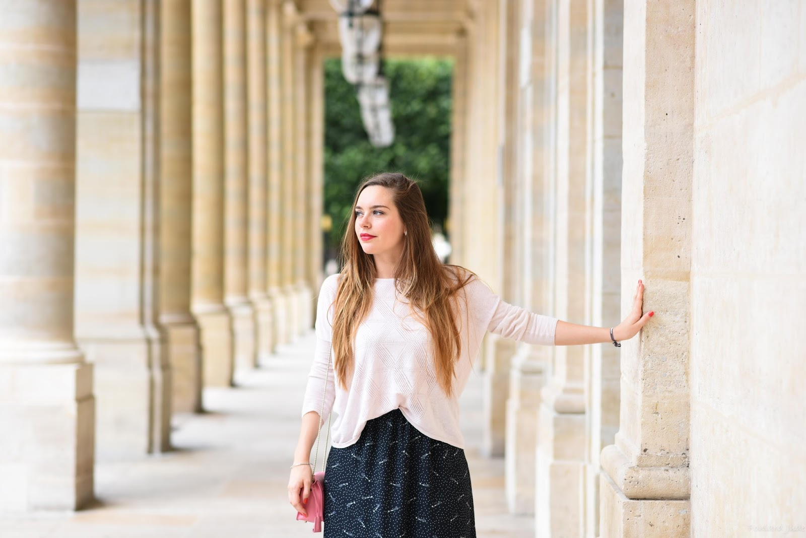 palais royal blogueuse