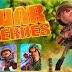 ENTABLA COMBATES CON JUGADORES DE TODO EL MUNDO - ((War Heroes: Guerra Multijugador Gratis)) GRATIS (ULTIMA VERSION FULL PREMIUM PARA ANDROID)