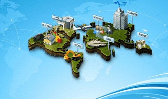 Game Online Yang Menghasilkan Duit Rupiah 2017