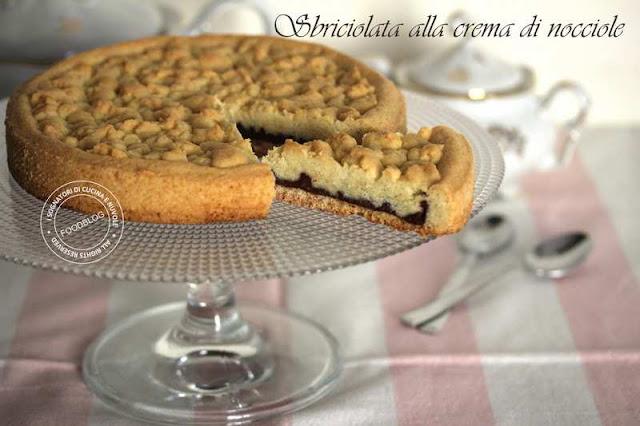 torta_cioccolato_pasta_frolla