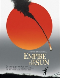 Empire of the Sun | Bmovies