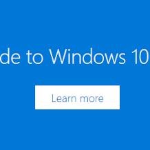 Wow, Windows Ternyata OS yang Paling Aman, Ini Buktinya !!