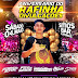 CD AO VIVO SUPER FENOMENO - SITIOS BAR 04-05-2019 DJ GABRIEL SOUND