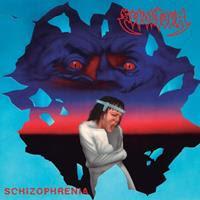 [1987] - Schizophrenia (Remastered)