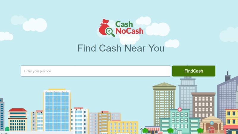 cash app atm locations near me