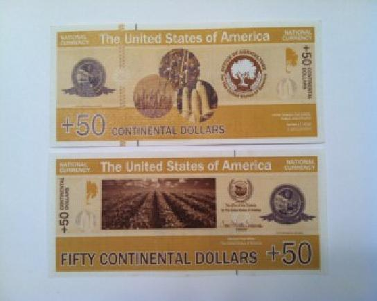 The Continental Dollar is not a hoax! and a message to David Wilcock! 332475158-The-Government-of-the-United-States-of-America-Office-of-the-Treasury-page-006