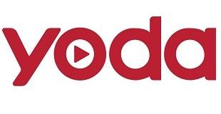 Logo Yoda