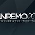 Dit zijn de kandidaten van SanRemo 2018.