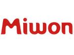 PT. JICO AGUNG (Miwon Group) Maret 2017 : Lowongan Kerja Pekanbaru
