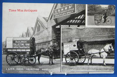 https://timewasantiques.net/products/railroad-postcard-real-photo-l-nw-rail-parcel-collecting-vans-horse-drawn-1880s