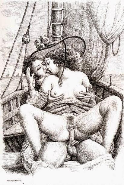 Зиммерман порно рисунки карандашом смотреть онлайн