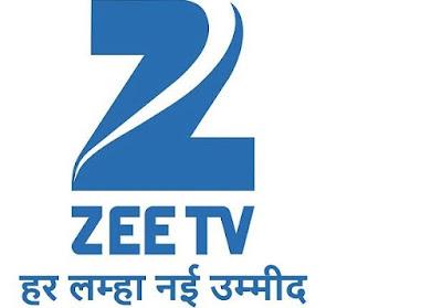 List of Zee TV Serials