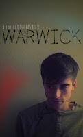 Warwick, film