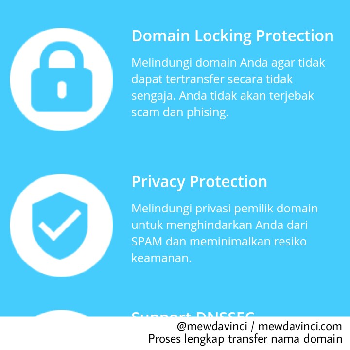 proses privacy protection