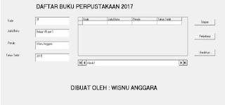 output2