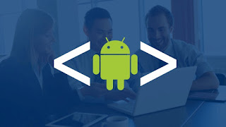 50% off Learn Android Programming From Scratch - Basics