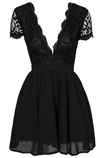 www.zaful.com/black-lace-spliced-plunging-neck-skort-sleeve-dress-p_174184.html?lkid=12377
