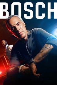Bosch (2014) Temporada 3 audio español
