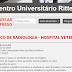 UNIRITTER  - Técnico de Radiologia