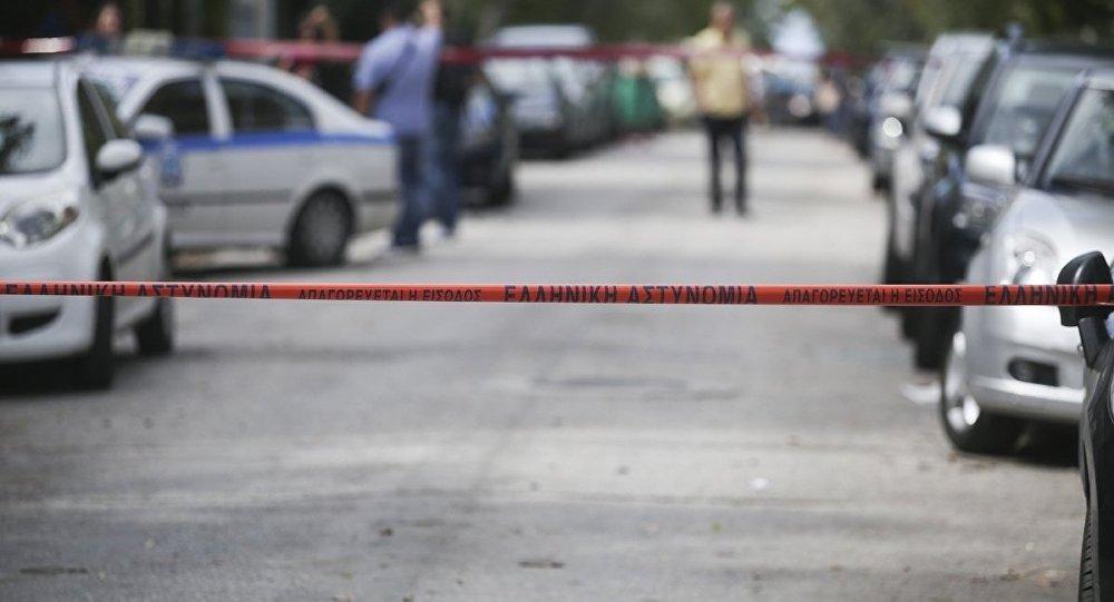 Θρίλερ στα Πετράλωνα: Σε ψυχιατρική κλινική η μητέρα, στον εισαγγελέα ο 21χρονος