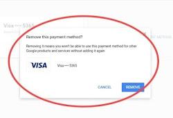 Discover Debit xyz Card Fullzleaked Credit States Kill - Cvv Hack United Vbv Visa Amex Free Live Numbers Cc Fresh Visa Non Mastercard